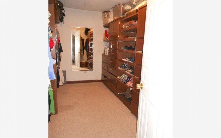 Foto de casa en venta en, el fresno, torreón, coahuila de zaragoza, 1105031 no 09