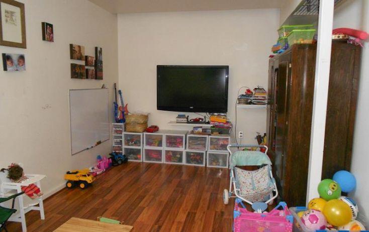 Foto de casa en venta en, el fresno, torreón, coahuila de zaragoza, 1105031 no 11