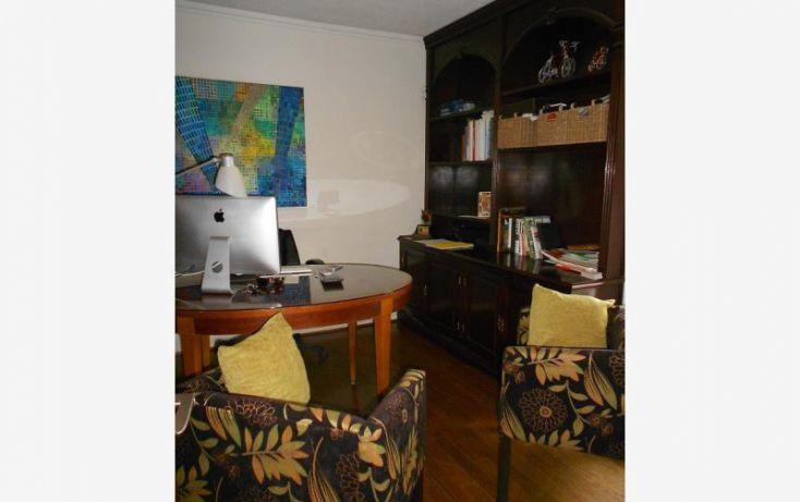 Foto de casa en venta en, el fresno, torreón, coahuila de zaragoza, 1105031 no 12
