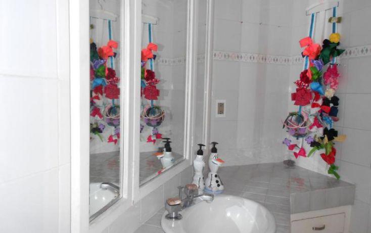Foto de casa en venta en, el fresno, torreón, coahuila de zaragoza, 1105031 no 13