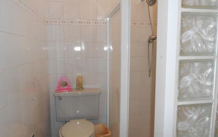 Foto de casa en venta en, el fresno, torreón, coahuila de zaragoza, 1105031 no 14