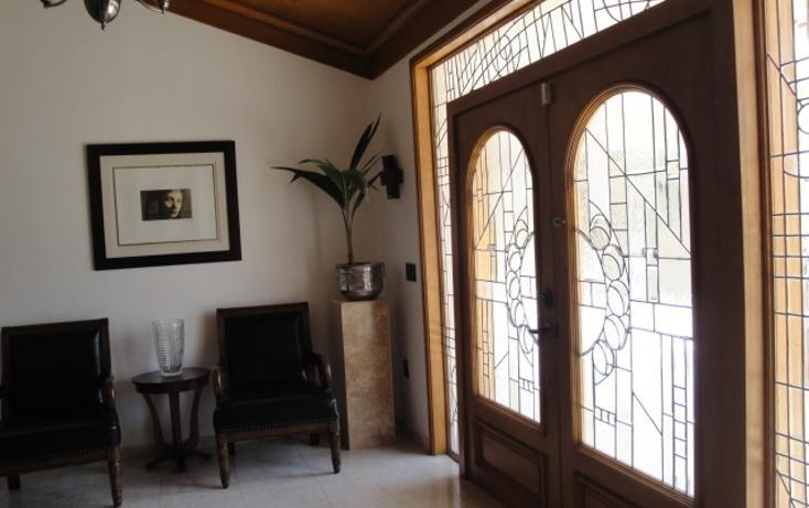 Foto de casa en venta en  , el fresno, torreón, coahuila de zaragoza, 1114397 No. 03