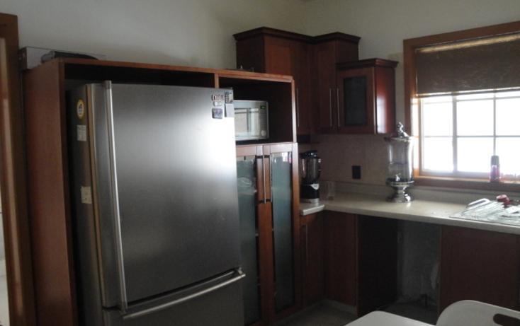 Foto de casa en venta en  , el fresno, torreón, coahuila de zaragoza, 1114397 No. 05