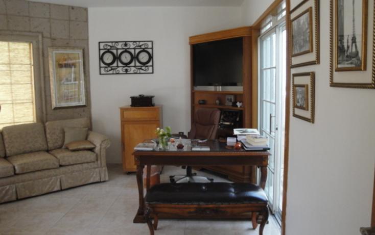 Foto de casa en venta en  , el fresno, torreón, coahuila de zaragoza, 1114397 No. 06