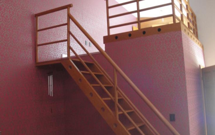 Foto de casa en venta en, el fresno, torreón, coahuila de zaragoza, 1114397 no 09