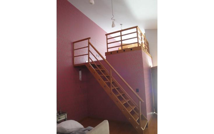 Foto de casa en venta en  , el fresno, torreón, coahuila de zaragoza, 1114397 No. 09
