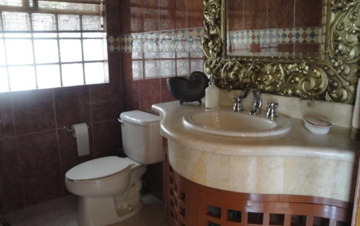 Foto de casa en venta en  , el fresno, torreón, coahuila de zaragoza, 1114397 No. 12