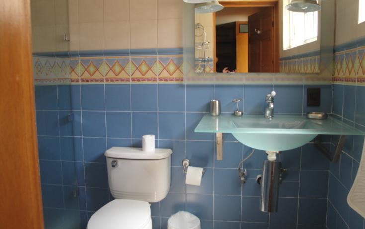 Foto de casa en venta en  , el fresno, torreón, coahuila de zaragoza, 1114397 No. 13