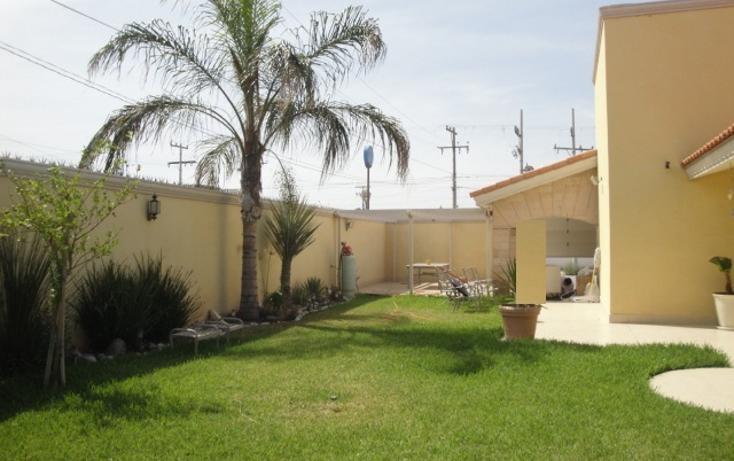 Foto de casa en venta en  , el fresno, torreón, coahuila de zaragoza, 1114397 No. 15