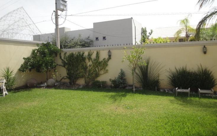 Foto de casa en venta en  , el fresno, torreón, coahuila de zaragoza, 1114397 No. 16