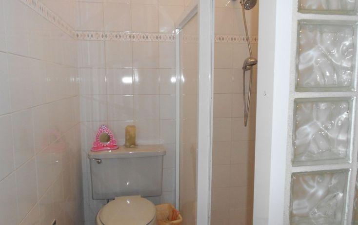 Foto de casa en venta en, el fresno, torreón, coahuila de zaragoza, 1114679 no 01
