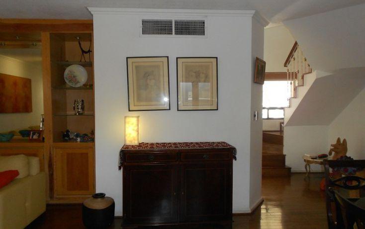 Foto de casa en venta en, el fresno, torreón, coahuila de zaragoza, 1114679 no 02