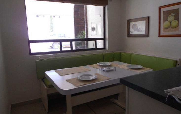 Foto de casa en venta en, el fresno, torreón, coahuila de zaragoza, 1114679 no 03