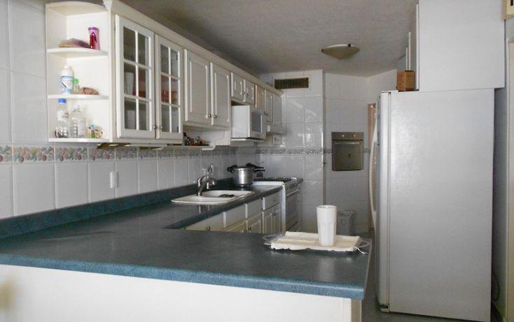 Foto de casa en venta en, el fresno, torreón, coahuila de zaragoza, 1114679 no 04