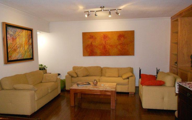 Foto de casa en venta en, el fresno, torreón, coahuila de zaragoza, 1114679 no 05