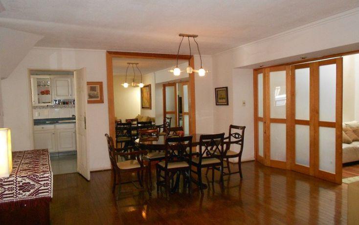 Foto de casa en venta en, el fresno, torreón, coahuila de zaragoza, 1114679 no 06