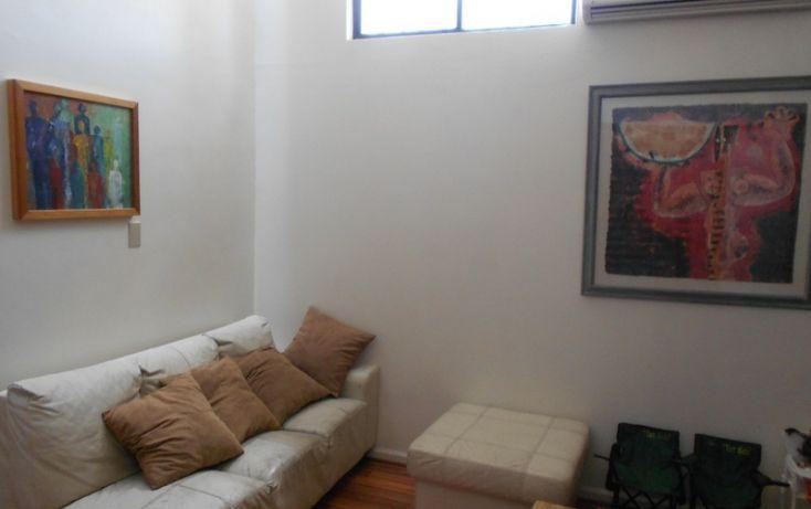 Foto de casa en venta en, el fresno, torreón, coahuila de zaragoza, 1114679 no 07