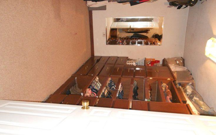 Foto de casa en venta en, el fresno, torreón, coahuila de zaragoza, 1114679 no 11