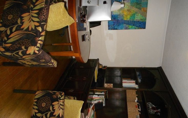 Foto de casa en venta en, el fresno, torreón, coahuila de zaragoza, 1114679 no 12