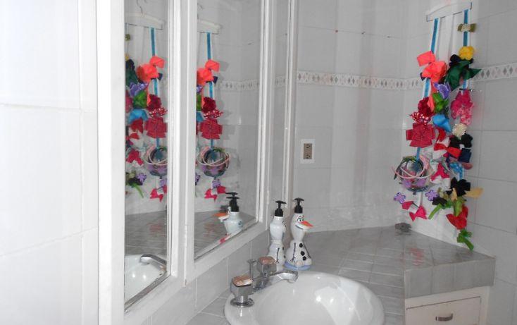 Foto de casa en venta en, el fresno, torreón, coahuila de zaragoza, 1114679 no 14