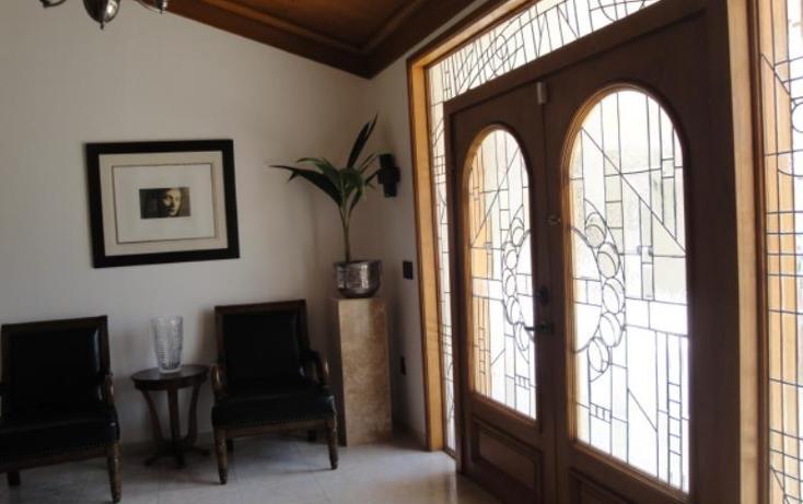 Foto de casa en venta en  , el fresno, torreón, coahuila de zaragoza, 1123201 No. 03