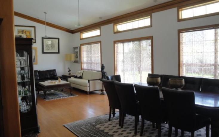 Foto de casa en venta en  , el fresno, torreón, coahuila de zaragoza, 1123201 No. 04
