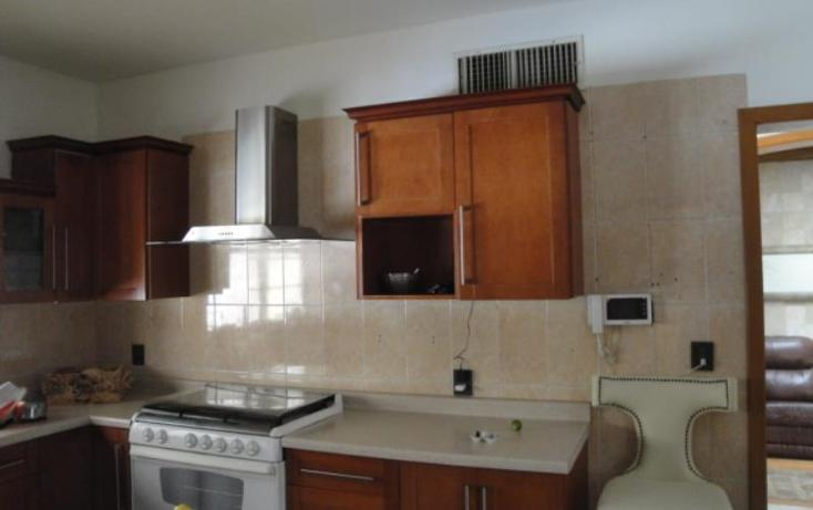Foto de casa en venta en  , el fresno, torreón, coahuila de zaragoza, 1123201 No. 05