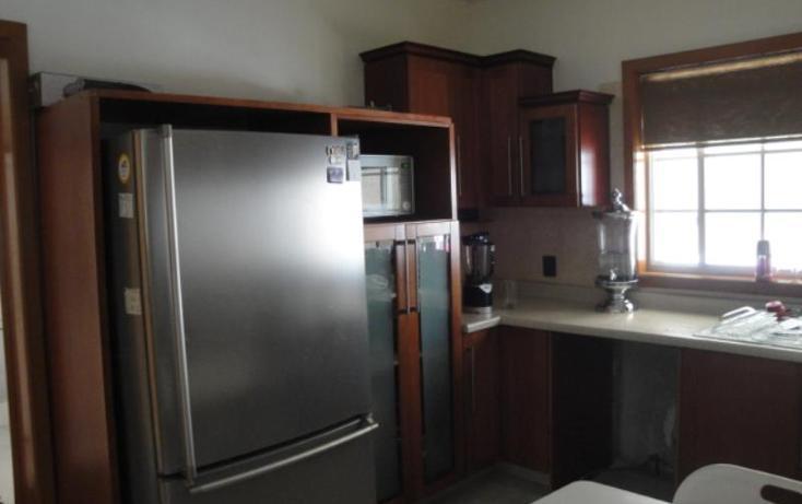 Foto de casa en venta en  , el fresno, torreón, coahuila de zaragoza, 1123201 No. 06