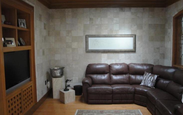 Foto de casa en venta en  , el fresno, torreón, coahuila de zaragoza, 1123201 No. 08