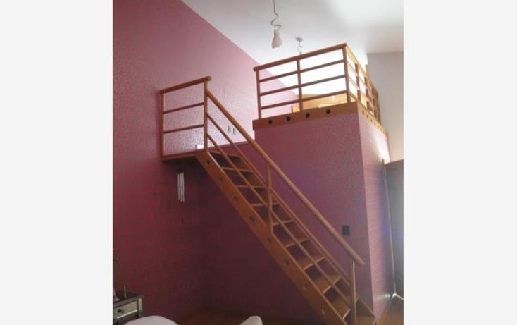 Foto de casa en venta en  , el fresno, torreón, coahuila de zaragoza, 1123201 No. 09