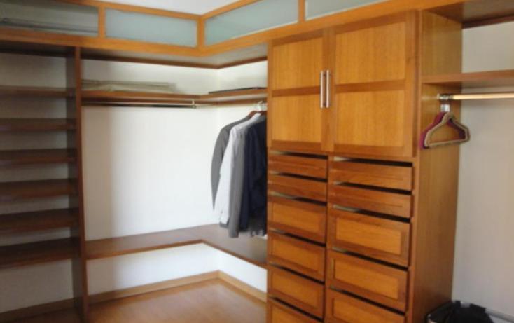 Foto de casa en venta en  , el fresno, torreón, coahuila de zaragoza, 1123201 No. 11