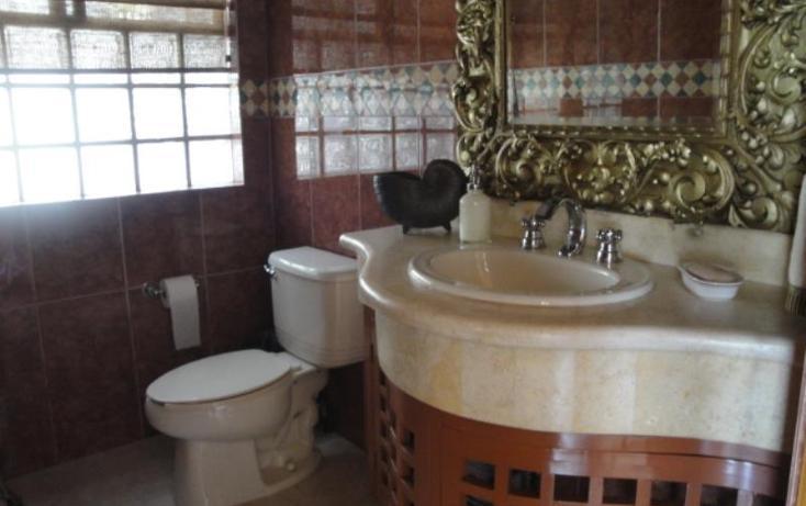 Foto de casa en venta en  , el fresno, torreón, coahuila de zaragoza, 1123201 No. 12
