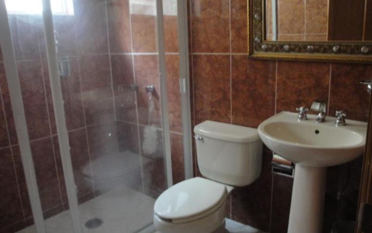 Foto de casa en venta en  , el fresno, torreón, coahuila de zaragoza, 1123201 No. 13