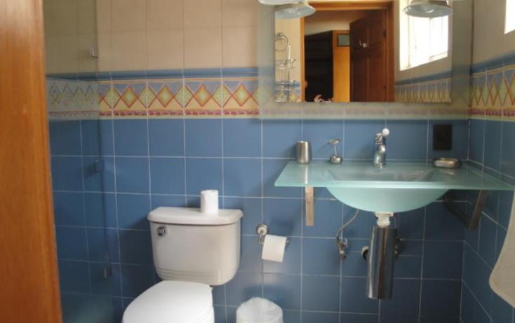 Foto de casa en venta en  , el fresno, torreón, coahuila de zaragoza, 1123201 No. 14