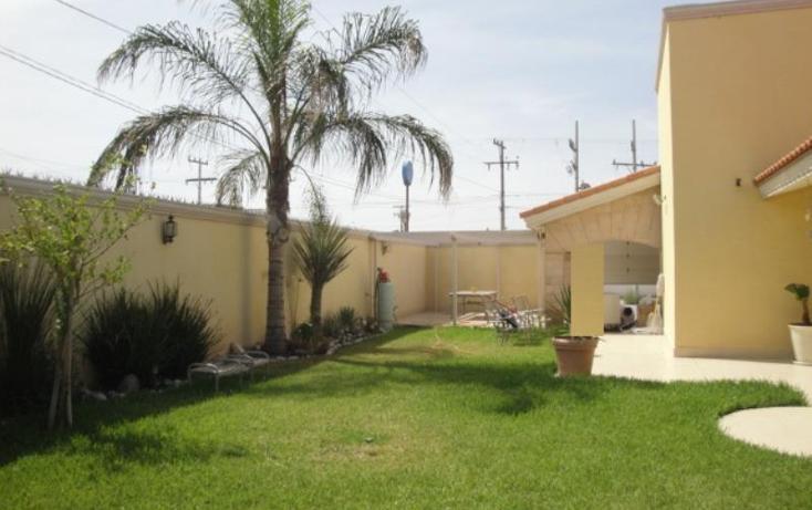 Foto de casa en venta en  , el fresno, torreón, coahuila de zaragoza, 1123201 No. 15