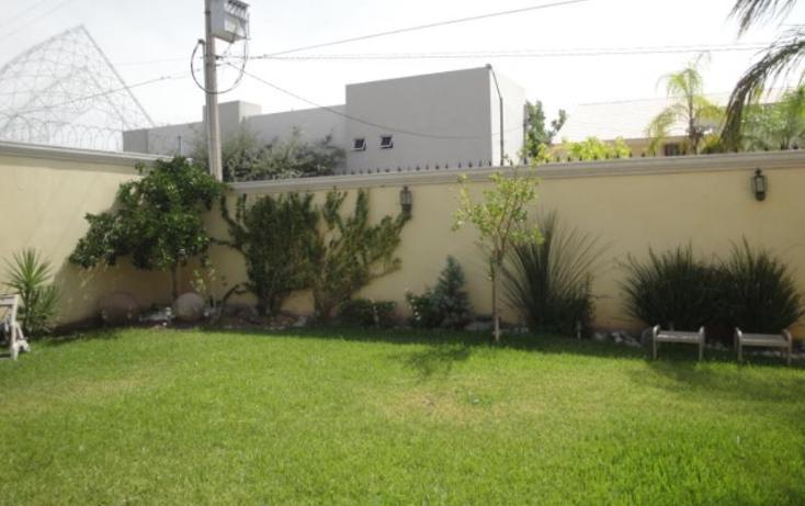 Foto de casa en venta en  , el fresno, torreón, coahuila de zaragoza, 1123201 No. 16