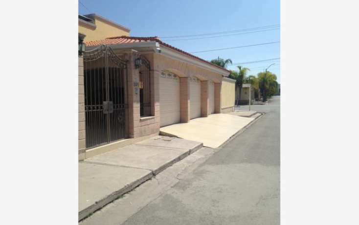 Foto de casa en venta en  , el fresno, torre?n, coahuila de zaragoza, 1152871 No. 07