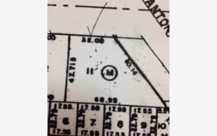 Foto de terreno comercial en venta en  , el fresno, torreón, coahuila de zaragoza, 1173967 No. 01