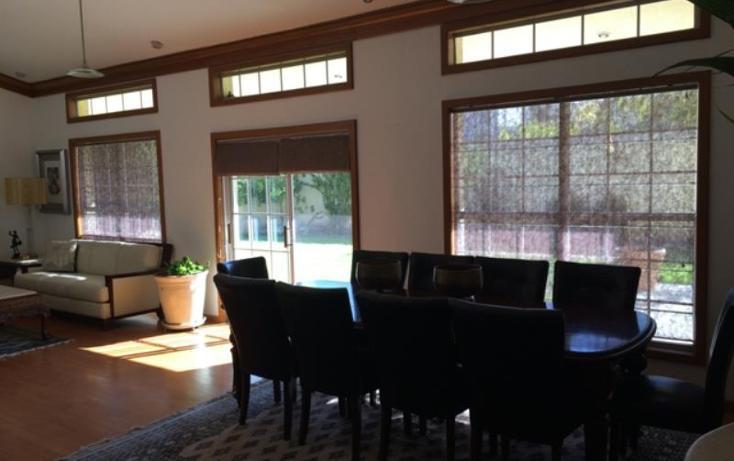 Foto de casa en venta en  , el fresno, torreón, coahuila de zaragoza, 1308857 No. 02