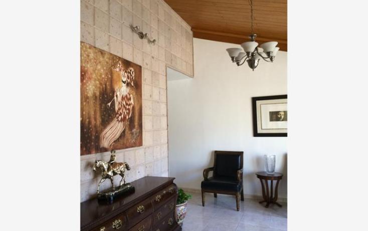 Foto de casa en venta en  , el fresno, torreón, coahuila de zaragoza, 1308857 No. 03