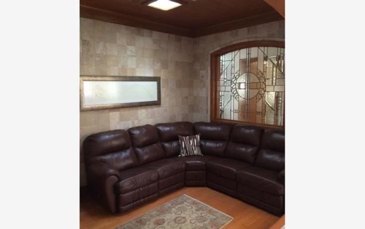 Foto de casa en venta en  , el fresno, torreón, coahuila de zaragoza, 1308857 No. 04