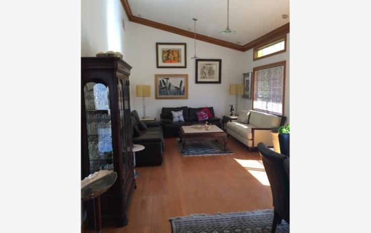 Foto de casa en venta en  , el fresno, torreón, coahuila de zaragoza, 1308857 No. 05