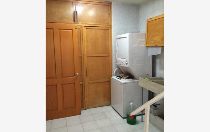 Foto de casa en venta en  , el fresno, torreón, coahuila de zaragoza, 1308857 No. 06