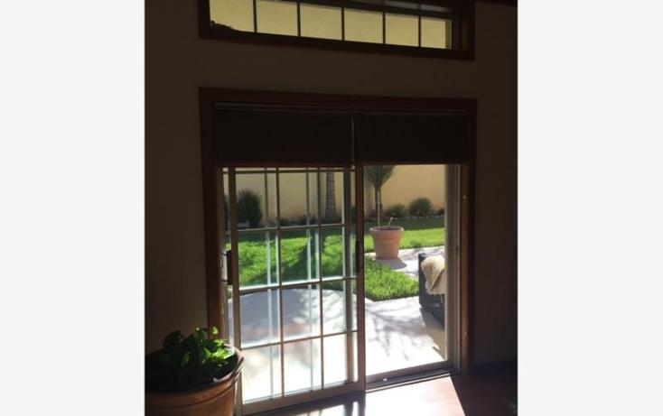 Foto de casa en venta en  , el fresno, torreón, coahuila de zaragoza, 1308857 No. 07