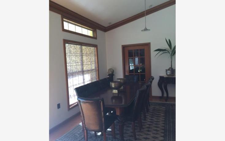 Foto de casa en venta en  , el fresno, torreón, coahuila de zaragoza, 1308857 No. 08