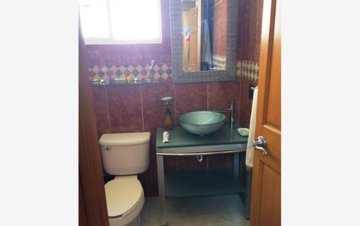 Foto de casa en venta en  , el fresno, torreón, coahuila de zaragoza, 1308857 No. 12