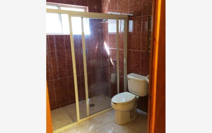 Foto de casa en venta en  , el fresno, torreón, coahuila de zaragoza, 1308857 No. 14