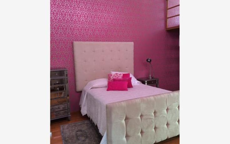 Foto de casa en venta en  , el fresno, torreón, coahuila de zaragoza, 1308857 No. 15