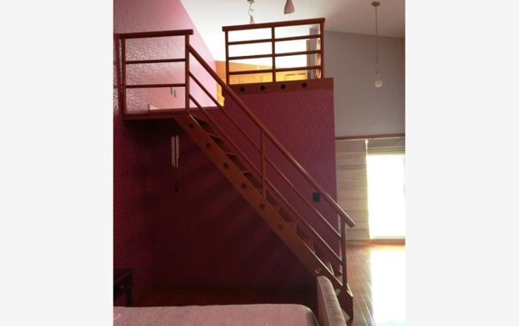 Foto de casa en venta en  , el fresno, torreón, coahuila de zaragoza, 1308857 No. 16