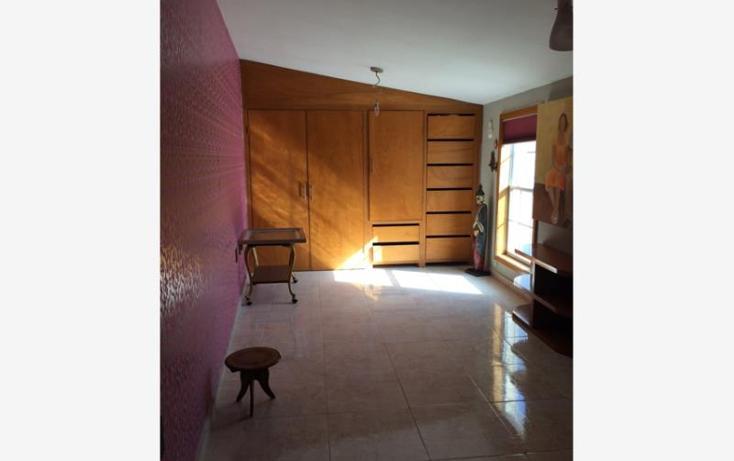 Foto de casa en venta en  , el fresno, torreón, coahuila de zaragoza, 1308857 No. 17